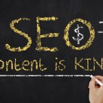 SEO Content Writing Tips & Guidelines