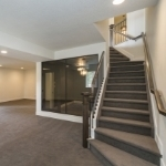 Basements for rent mississauga featured