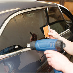 How to Save on Windshield Repair