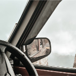 Auto Glass Repair And Replacement Shop In Mississauga Thumbnail