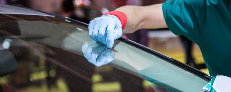 Windshield Replacement Globally Low Prices