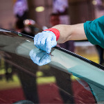 Windshield Replacement Globally Low Prices Thumbnail