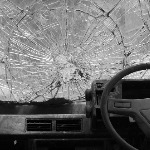 Windshield Rock Chips May Cause More Damage. Don't Wait Till It's Too Late Thumbnail