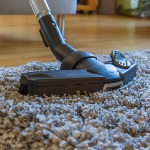 Wool Carpet Cleaning Advice From Our Client Thumbnail