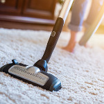 Our Rug Cleaning Customer Thumbnail