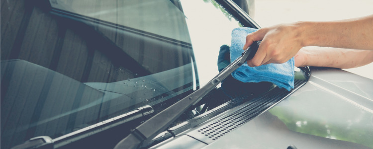 Auto Glass Replacement – Protect Your Loved Ones