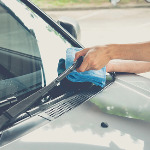 Auto Glass Replacement – Protect Your Loved Ones Thumbnail