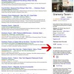 Difference Between Google's Review Snippets and Critic Reviews