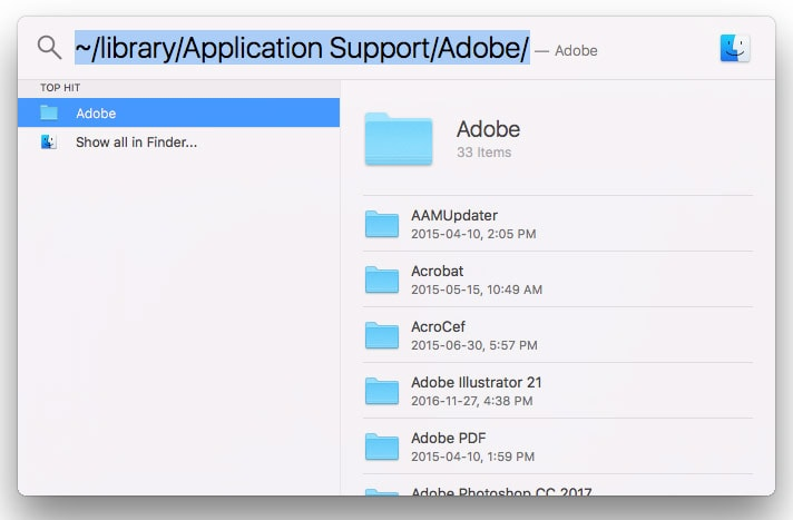 6-library-application-support-adobe