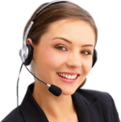 SPEAK WITH A CONVERSION RATE OPTIMIZATION SPECIALIST