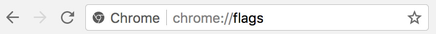 stop chrome from automatically-reloading all tabs step 1