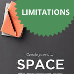 What Are The Limitations Of Squarespace?