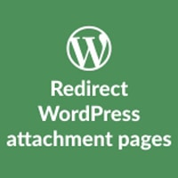 PE & WV Redirect Attachment URLs featured