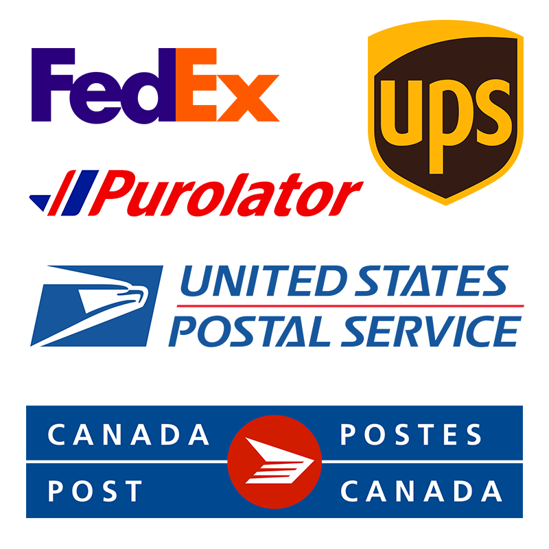 Wordpress Live Shipping Rates Plugins for heavy products