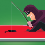 Brilliant Phishing Attack Examples and How to Avoid Getting Hacked