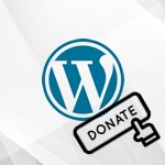 Top 5 wordpress donation plugins for npos