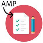 AMP Implementation For WordPress Websites