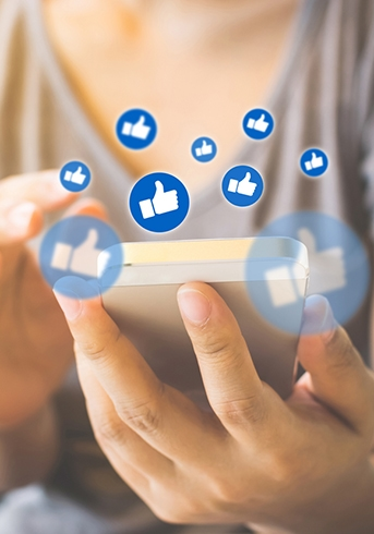 facebook business page multiple locations