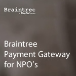Braintree payment gateway featured