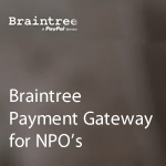 Brain Tree Payment Gateway