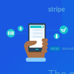 Stripe Payment Gateway for NPO's