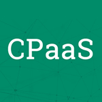 Top Communication Platform as a Service (CPaaS) Providers