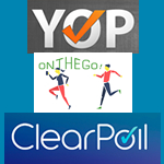 Polling Solutions for NPO's on WordPress