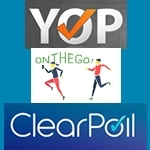 Polling Solutions For NPO's On WordPress Thumb