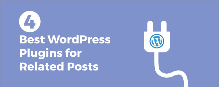 Best WordPress plugins for Related Posts