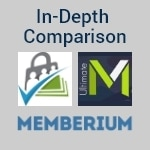 Paid Memberships Pro Vs. Ultimate Membership Pro Vs. Memberium An In Depth Comparison Thubnail