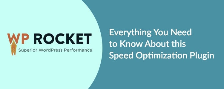 Everything You Need to Know About this Speed Optimization Plugin